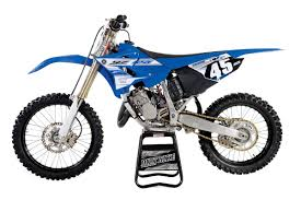 how to ride a motocross bike dirt bike magazine 10 things you might not know about the yz125