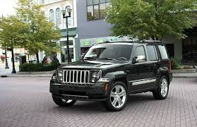 jeep liberty 2015 interior photo collection jeep liberty photos feature
