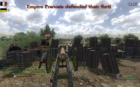 Mount And Blade Map Muskets And Sabres U2013 Mount U0026 Blade Napoleonic Wars Review Rpgwonk