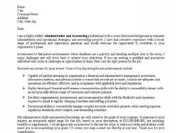 Sports Resume Examples by Heres My First One Sports Agent Cover Letter Sample Sample Cover
