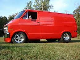 custom dodge vans 109 best vans images on dodge custom vans and