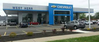 nissan armada for sale buffalo ny west herr chevrolet of williamsville is a buffalo chevrolet dealer