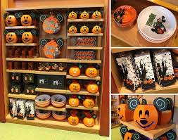 These Disneyland Halloween Treats Are Available Now 2017 by 640 Best Disneyland Halloween Spooktacular Images On Pinterest