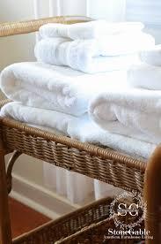 Room Essentials Comforter Set Trendy Room Essentials Bedding 142 Room Essentials Jersey Bedding