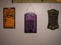 decorating on a budget halloween my savvy home