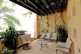 modern retreat at paseo de la fuente a luxury home for sale in