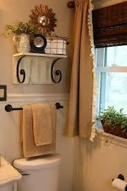 ideas to decorate small bathroom 151 best small bathrooms images on bathroom ideas