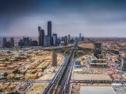 planning to build a house saudi arabia is building a 500 billion mega city business insider