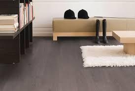 Laminate Flooring Styles Laminate Flooring In Calgary U0026 Edmonton Ashley Fine Floors