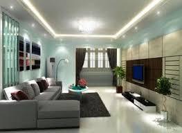 hgtv living rooms ideas hgtv living room paint colors custom hgtv home by awesome hgtv