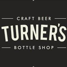 turners black friday turner u0027s bottle shop turnersbeer twitter