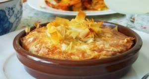 cuisine tunisien cuisine tunisienne archives le cuisine de samar