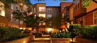 redmond apartments in king county washington avalon parcsquare