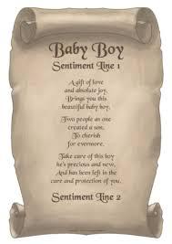 baby boy poems andoju poems for baby boy