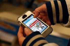 target cell phones black friday target gets aggressive in the e commerce wars