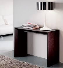 Drop Leaf Table Ikea Uncategorized Amazing Expandable Console Table Furniture Drop