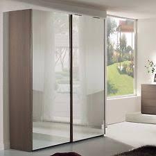 armadio altezza 210 armadio con specchio mobili e accessori per la casa kijiji