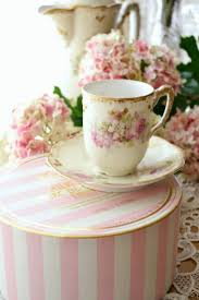607 best a nice cup of tea images on pinterest tea time