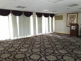 Garden Inn And Suites Little Rock Ar by Legacy Hotel And Suites Little Rock Ar Booking Com