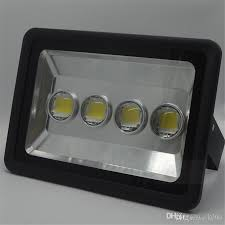 Outdoor Led Flood Lights by 200w 300w 400w Led Floodlight Outdoor Led Flood Light Lamp