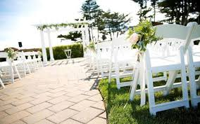 outdoor wedding venues bay area half moon bay hotels boutique hotel san francisco oceano hotel