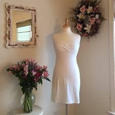 strapless bra for wedding dress secret 76 s secret dresses skirts s secret