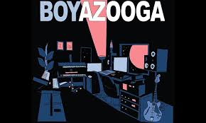 Music Video Production Companies Music Video With Boy Azooga On Par Productions