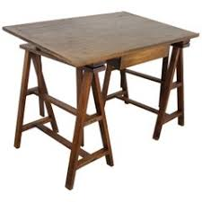 Hamilton Manufacturing Company Drafting Table 1920 U0027s Architects Drafting Table Desk At 1stdibs
