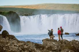 adventures by disney introduces an iceland vacation in 2018