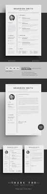 modern resume layout 2015 quick resume resume words cv template and template