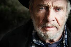 Floores Country Store Tickets by John T Floore Country Store Merle Haggard U2013 Tickets U2013 John T