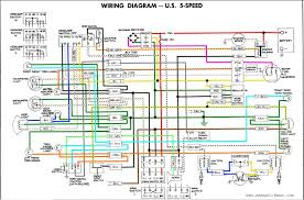 bmw k100lt wiring harness bmw schematics and wiring diagrams