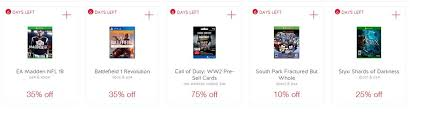does target give refurbished items on black friday deals cheap video game shopping sales and deals cheap gamer