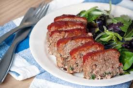 mini meatloaf cooking light mini meatloaf recipe life by daily burn
