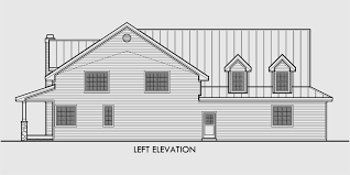 house plans country farmhouse plans a frame house plans country house plans