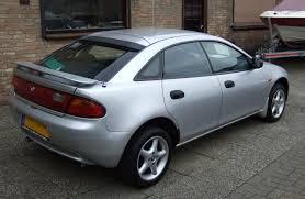 autos mazda i need a mazda 323f 1997 1998 autos nigeria