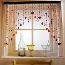 kitchen valances ideas kitchen curtain ideas 300x300 kitchen curtain ideas for small