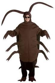 Jester Halloween Costumes Women Cheap Jester Halloween Costumes Adults Jester Halloween