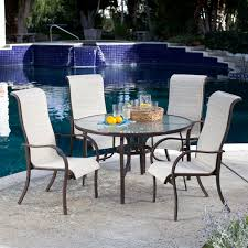 5 piece patio table and chairs 31 fresh plastic patio table and chairs pics 31 photos home