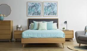 Queen Beds Queen Size Bed Frames BedsOnline - Kids bedroom packages