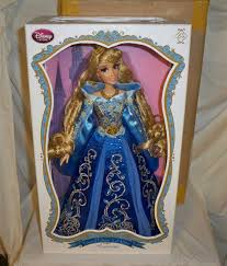 disney store limited edition 17