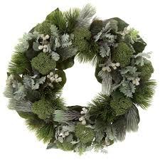 australian christmas new green australian christmas wreath florabelle christmas trees