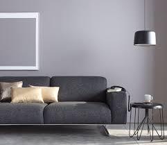 couleur gris perle pour chambre exemple couleur peinture chambre
