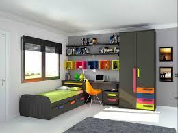 jugendzimmer komplett günstig kinderzimmer jugendzimmer komplett design bett schubladen