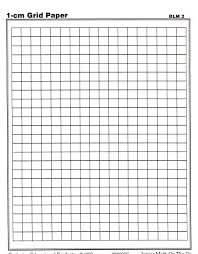 printable squared paper 1 in graph paper zoplar dcbuscharter co