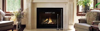 about us calgary fireplaces
