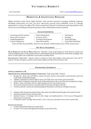 Levels Of Language Proficiency Resume Resume Spoken Languages Free Resume Example And Writing Download