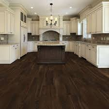 Resilient Vinyl Plank Flooring Trafficmaster Ultra Wide 8 7 In X 47 6 In Southern