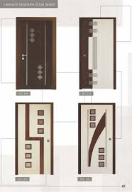 Wardrobe Designs Catalogue India by Wooden Wardrobe Designs Catalogue Pdf American Hwy