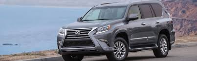 lexus of jacksonville phone number used cars jacksonville fl used cars u0026 trucks fl dallva motors